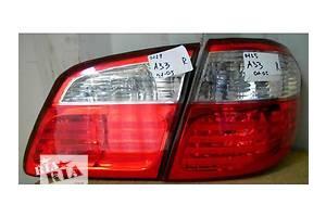 б/у Фонарь задний Nissan Maxima QX