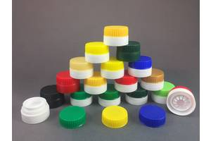 Упаковочные материалы, тара