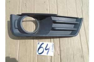 б/у Решётка бампера Ford C-Max