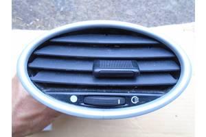 б/у Дефлектор Ford Focus