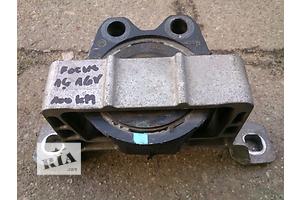 Ford Focus, Ford C-Max подушка мотора