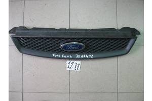 б/у Решётка радиатора Ford Focus