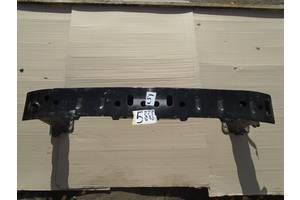 б/у Усилитель заднего/переднего бампера Ford Focus