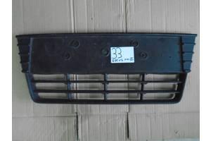 б/у Решётка бампера Ford Focus