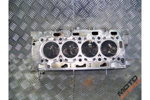 Головка блока Ford Fusion