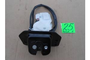 б/у Замок крышки багажника Ford Kuga