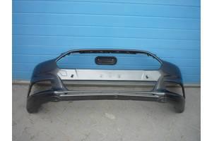 Бампер передний Ford Mondeo