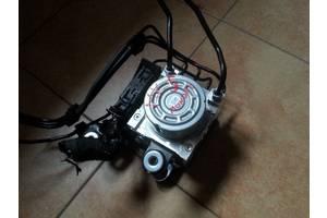 АБС и датчики Ford Mondeo
