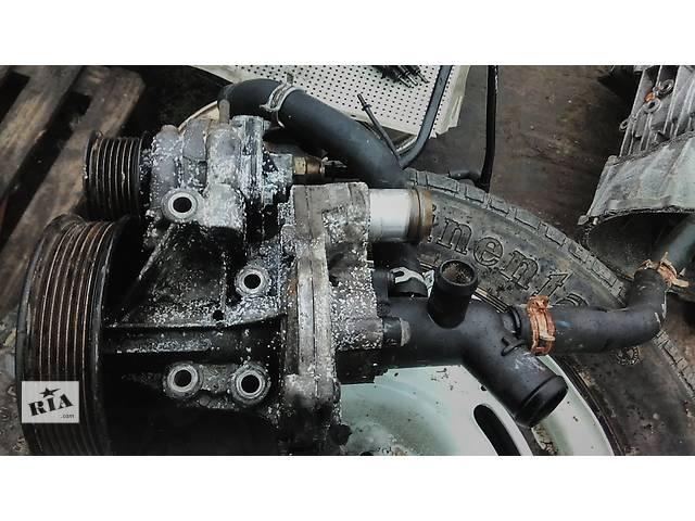 Форд Транзит ТНВД Топливный насос высокого давления 0470504040 TDI CDI 2.0 2.2 2.4 - объявление о продаже  в Луцке