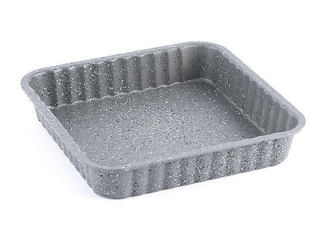 купить бу Форма для выпечки пирога 24 х 24 х 4.5 см 5594 в Киеве