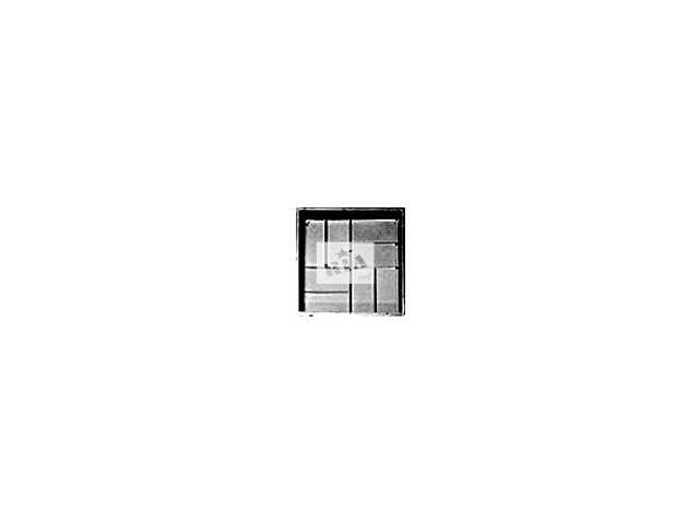 """Формы для тротуарной плитки """"8 Кирпичей""""- объявление о продаже   в Украине"""