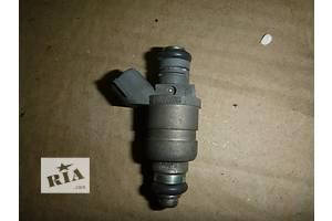б/у Форсунки Skoda Octavia A5
