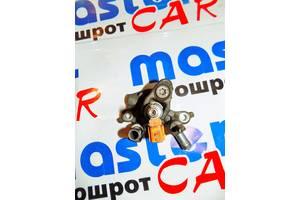 б/у Форсунки Renault Master груз.