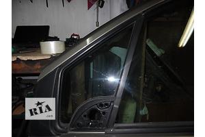 б/у Стекло двери Citroen Berlingo груз.