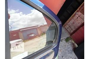 б/у Стекла двери Skoda Octavia Tour