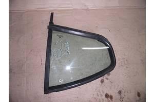 б/у Стекло двери Skoda Octavia A5