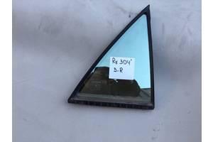 б/у Стекла двери Lexus RX