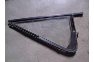 б/у Стекла двери Peugeot G 5