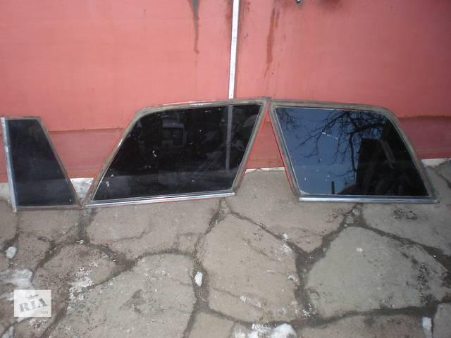 Форточки на ВАЗ 2104-02- объявление о продаже  в Житомире