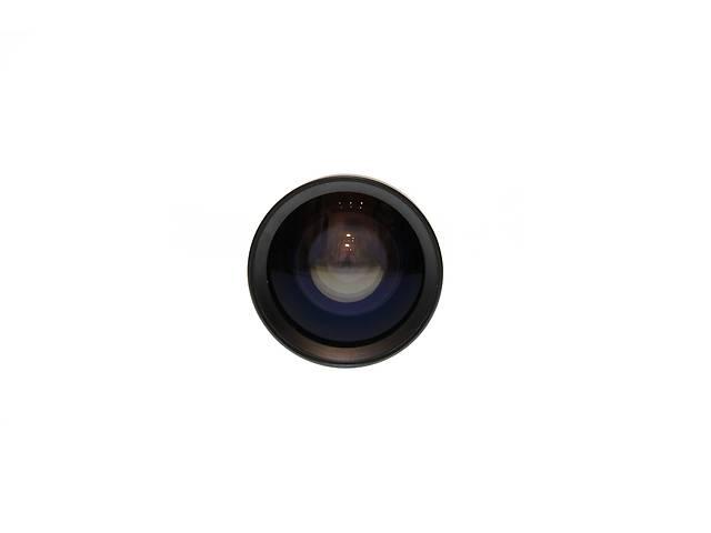 продам фото обьектив Olympus 55mm 0.8x Wide Conversion Lens бу в Запорожье