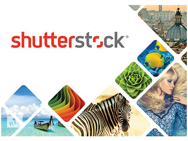 продам Фото с Shutterstock, Fotolia, iStockphoto бу в Николаеве