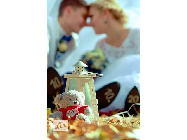 бу Фото,видео съёмка свадеб,торжеств,арт-клипов  в Украине