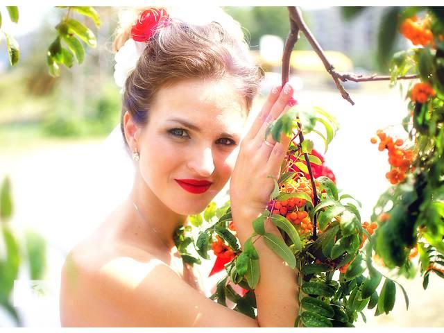 продам  Фото и видео съемка свадеб от 3500 грн, Вашего праздника. Выпускные Фотокниги от 150 грн бу в Киеве