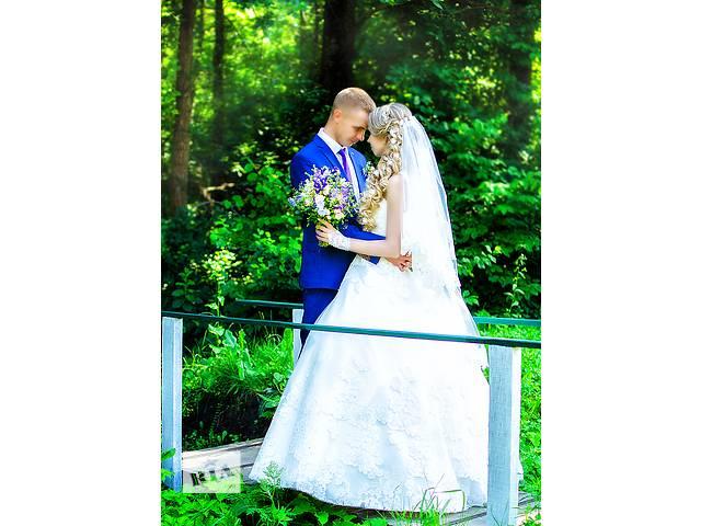 купить бу Фото и видео съемка свадеб , Вашего праздника. Выпускные Фотокниги в Киеве
