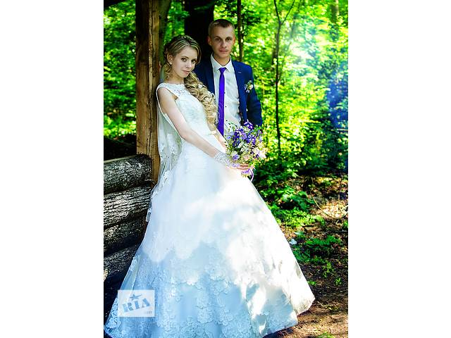 Фото и видео съемка свадеб, различных праздников от 1500 грн. Фотокниги- объявление о продаже  в Одессе