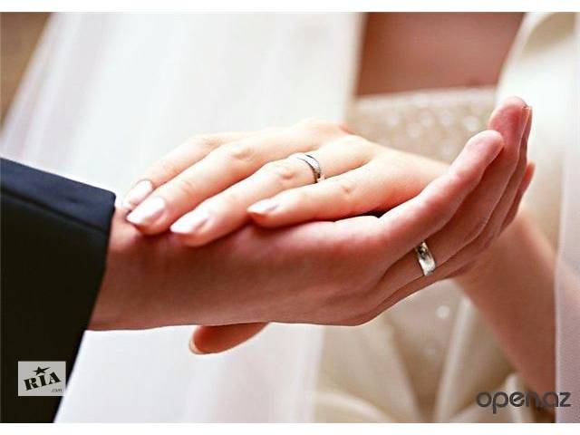 купить бу фото и видеосъемка свадеб  в Украине