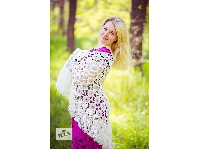 продам Фото в стиле  9 месяцев, фотосъемка будущих мам, фотографии беременности, фотограф Киева Вероника Романовская бу в Киеве