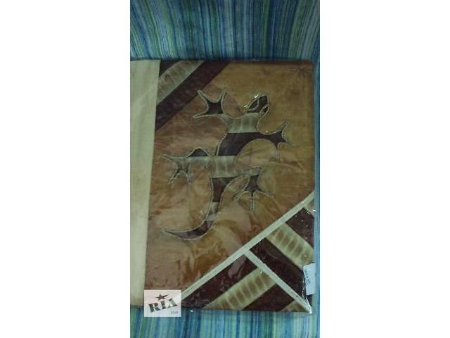 продам фотоальбомы ручной работы из натуральных листьев бу в Киеве