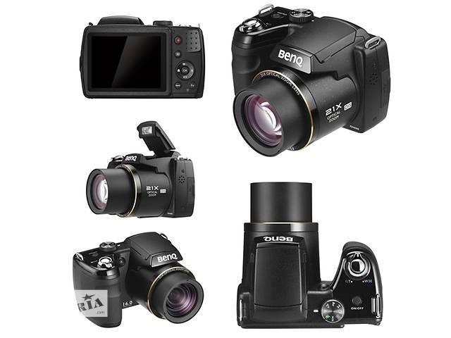 продам Фотоапарат бу в Львове