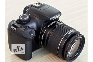 Оголошення Фотоапарати, фототехніка