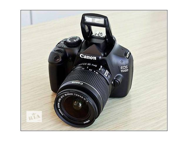 купить бу Фотоаппараты, фототехника в Ладыжине