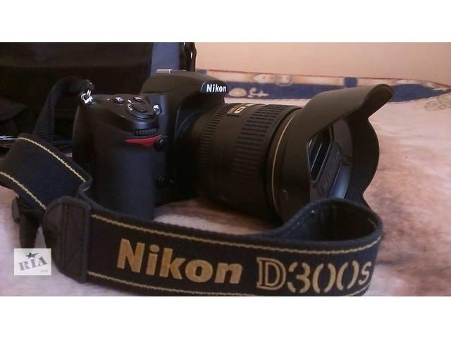 Фотоаппараты, фототехника- объявление о продаже  в Львове