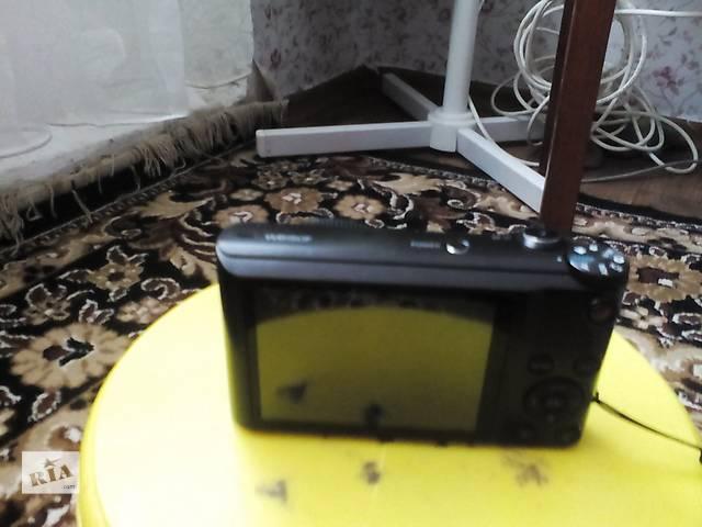 бу фотоапорат  в отличном состоянии в Одессе