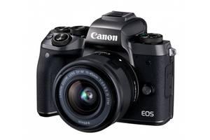 Фотоаппараты, фототехника