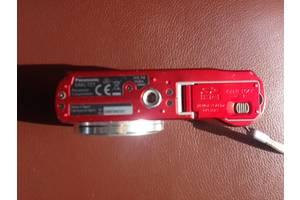 б/у Цифровые фотоаппараты Panasonic DMC-TZ20EE