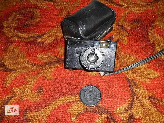 бу Фотоаппарат Вилия – VILIA    в Мелитополе