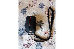 б/у Цифровые фотоаппараты Sony DSC-W570