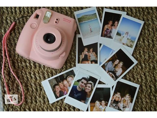 Как сделать фото с датой фотоаппарат 345
