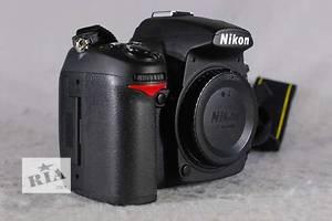 Объявления Фотоаппараты, фототехника