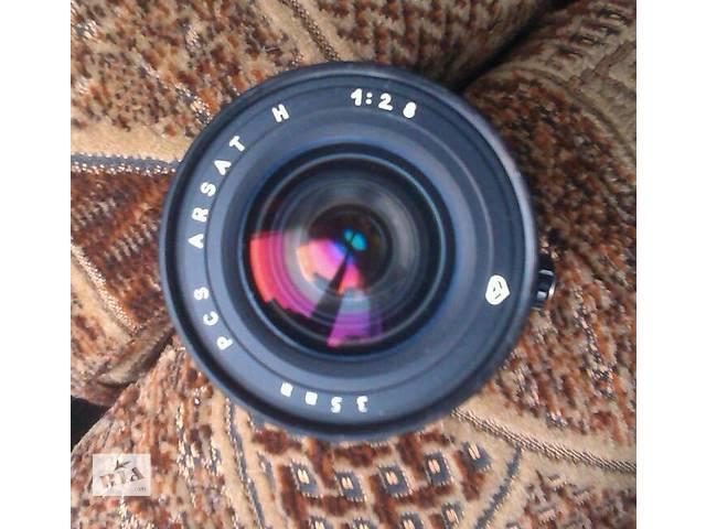 купить бу Фотоаппараты, фототехника в Виннице