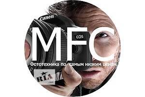 Фотоаппараты по самым выгодным ценам