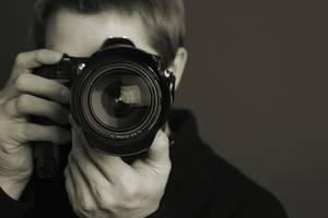 Фотомистецтво
