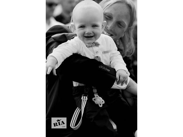 купить бу Фотограф Киев! Семейные/детские/репортажные Фотосессии от 500 грн/час  в Киеве