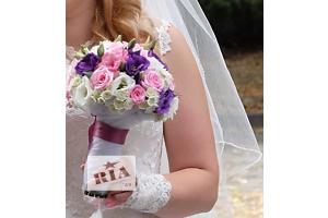 Фотограф на свадьбу. Услуги фотографа. Свадебный фотограф.
