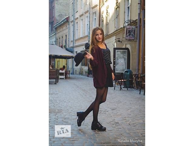 Фотограф за помірною ціною- объявление о продаже  в Львове