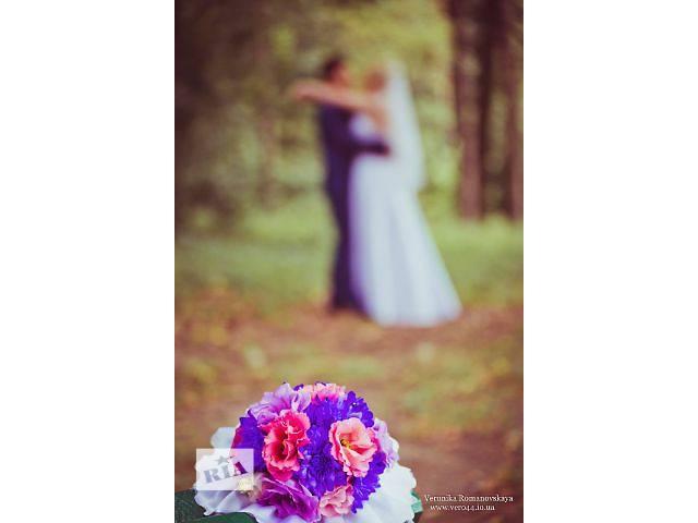 продам лучший свадебный фотограф,рекламный фотограф,фотограф на свадьбу в Киеве,фотограф портфолио,профессиональный фотограф бу в Киеве